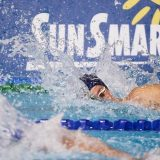 SunSmart Junior Junior LC Championships
