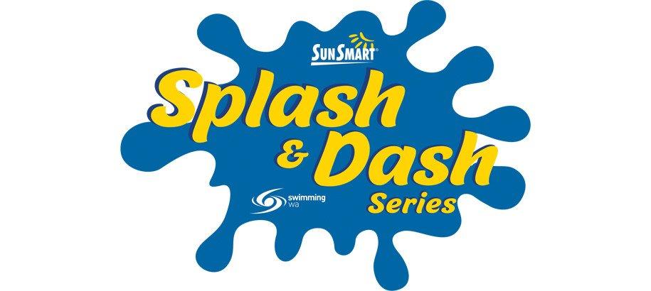 SWA Splash and Dash
