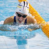 National Para Swimming Development Squad